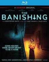 The Banishing (2020) Available November 2