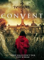 The Convent Available November 2