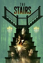 The Stairs (2021) Available October 19