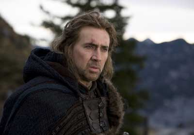 Nicolas_Cage_Season_of_the_Witch-2