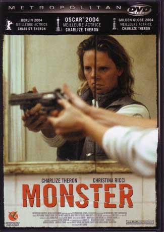 monster 2003 movie 6