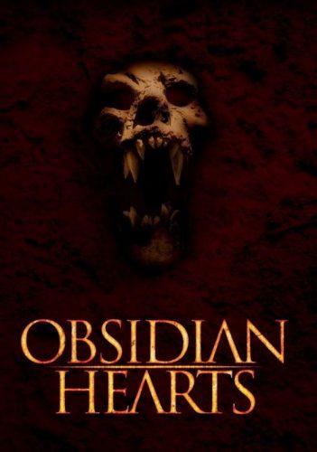 obsidian-hearts-2012-movie-poster