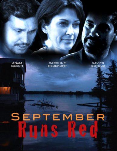 september-runs-red-aka-aquaphobia-2012