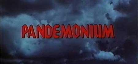 Pandemonium-1982-Movie-5