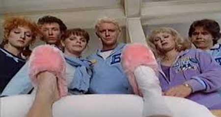 Pandemonium-1982-Movie-8