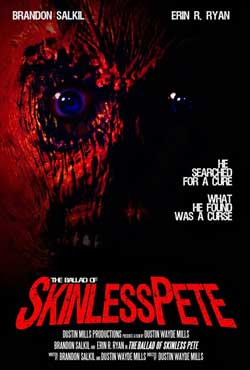 The-Ballad-of-Skinless-Pete-Movie-7