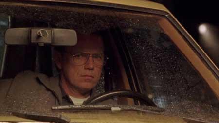 The-Riverman-2004-movie-Bill-Eagles-(4)