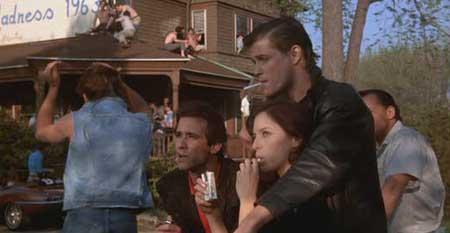 Eddie-and-the-cruisers-1983-movie-Martin-Davidson-Michael-Pare-(1)
