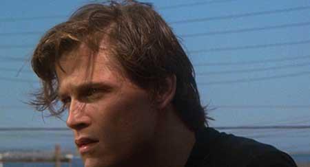 Eddie-and-the-cruisers-1983-movie-Martin-Davidson-Michael-Pare-(8)