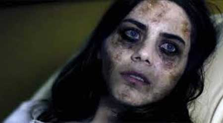 the-stranger-2014-movie-Guillermo-Amoedo-(4)