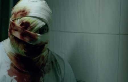 the-stranger-2014-movie-Guillermo-Amoedo-(5)