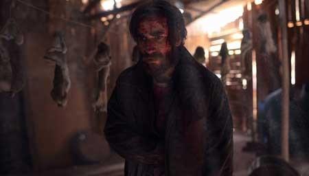 the-stranger-2014-movie-Guillermo-Amoedo-(7)