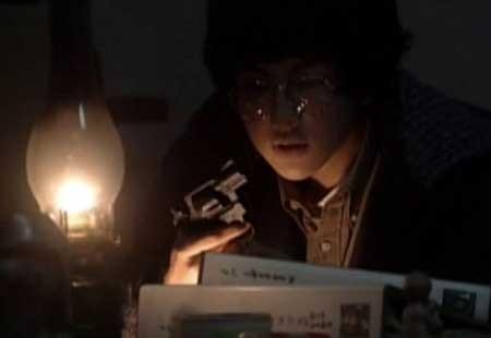 All-Night-Long-3---Final-Atrocity-1996-catIII-film-Katsuya-Matsumura-(3)