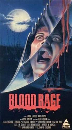 Blood-Rage-1987-movie-John-Grissmer-(10)
