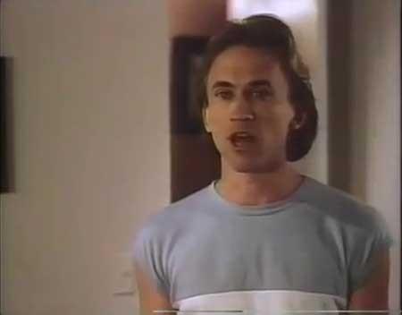 Blood-Rage-1987-movie-John-Grissmer-(2)