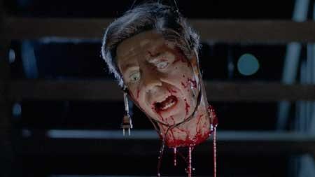 Blood-Rage-1987-movie-John-Grissmer-(8)