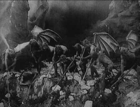 Hell-depictions-L-inferno-1911-(3)