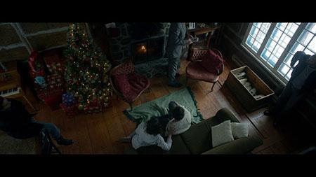 short-film-olga-mp4-0003
