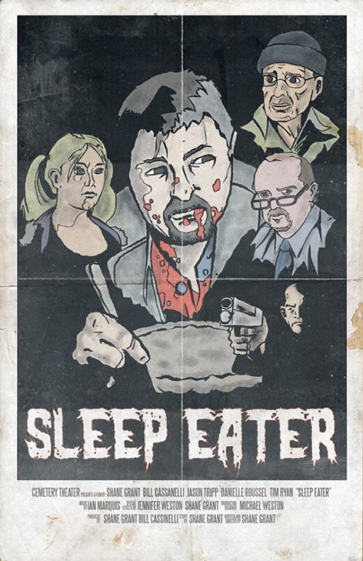 sleep-eaters-2017-movie-poster