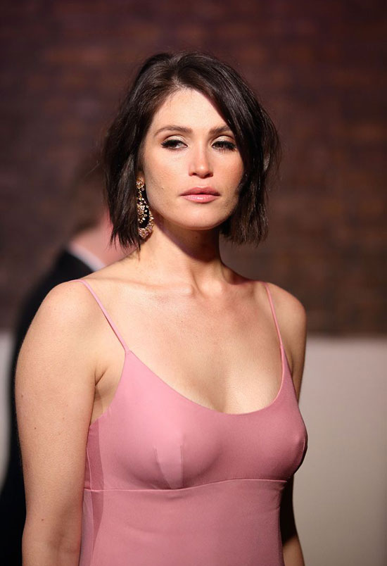 However Getting To The Point And The Real Reason Why You Are Here We Present The Hottest Sexiest Photo Collection Of Gemma Arterton