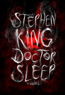 Stephen King Doctor Sleep Horror