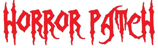 cropped-horror-patch-logo-sm.jpg