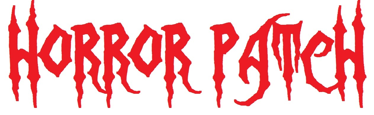 horror-patch-logo
