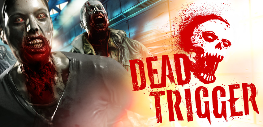 New Pics From Dolph Lundgren Zombie Flick DEAD TRIGGER!