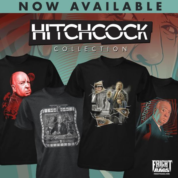 fright-rags-hitchcock