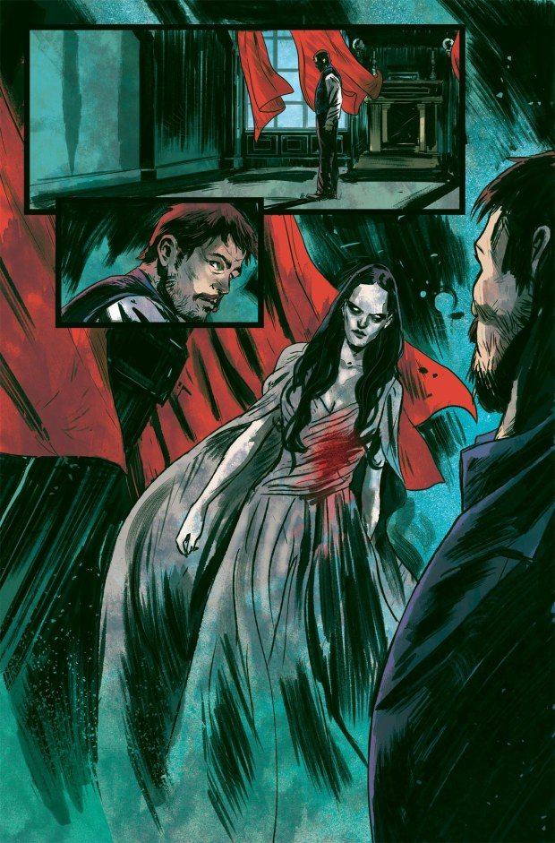 penny-dreadful-preview-2
