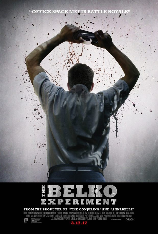 the-belko-experiment