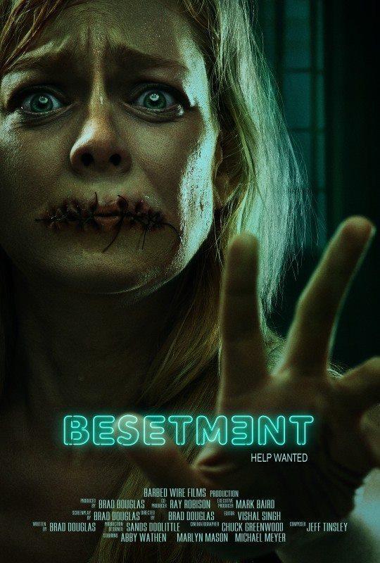 besetment