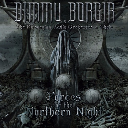 dimmu-borgir-forces-of-the-northern-night