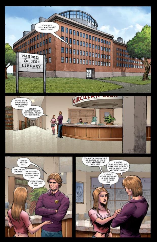 gtot_02_vol3-page-003