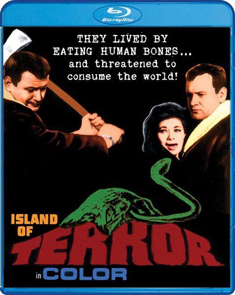 island-of-terror-blu