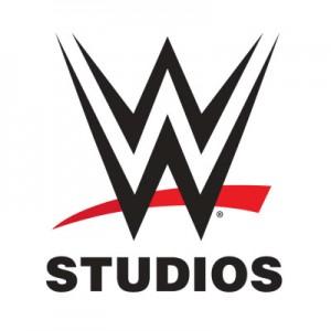 wwe-studios-logo