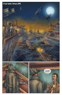 annodracula1_preview-1-1