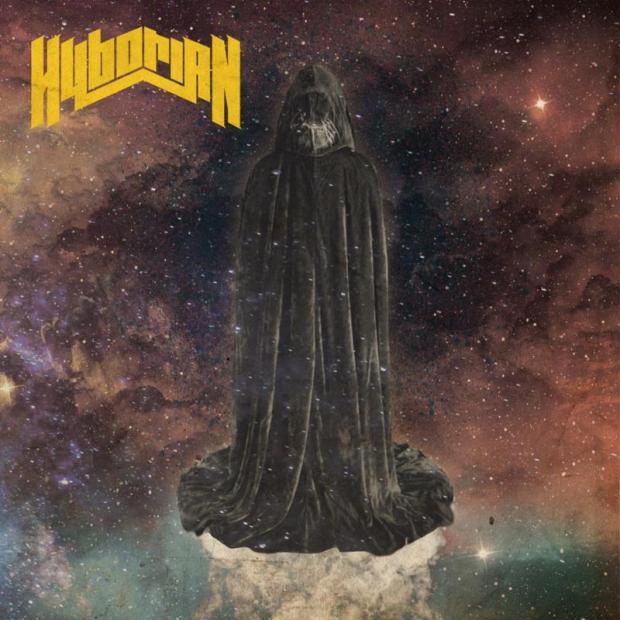 hyborian-hyborian-vol-1