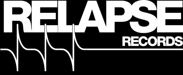 relapse-records-logo