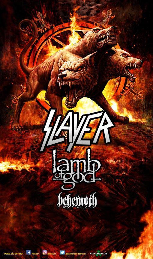 slayer-lambofgod-behemoth-tour-17