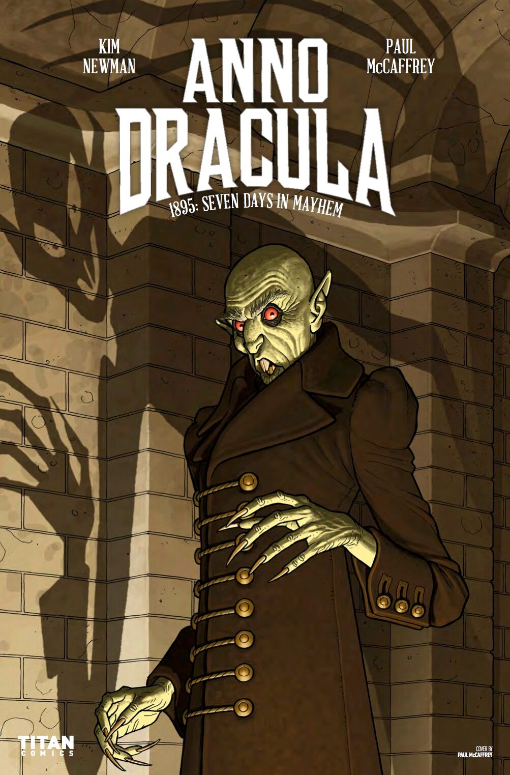 Anno_Dracula_3_Cover A