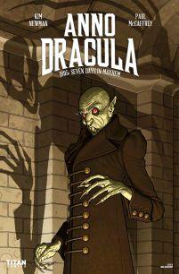 Anno_Dracula_3_Cover A