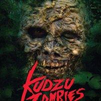 Kudzu Zombies3
