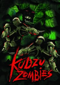 Kudzu Zombies4