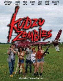 Kudzu Zombies5