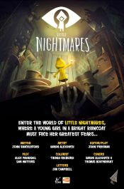 Little_Nightmares_1_Credits