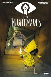 Little_Nightmares_1_Cvr E