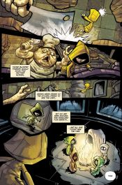 Little_Nightmares_1_Pg 1