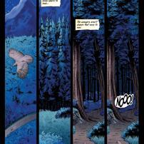 SpiritHunters08-page-003