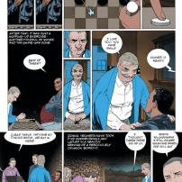 AGODSSH4_WM-page-008